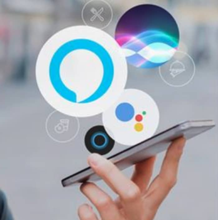 Voice Search e nuove sfide per la SEO