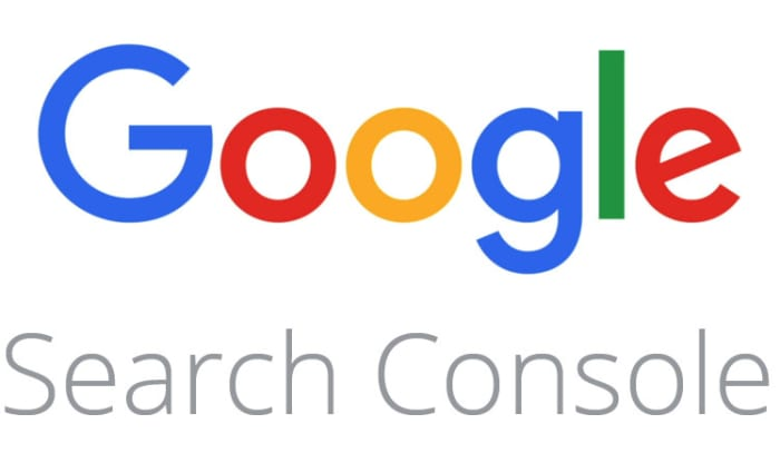 Gli ultimi aggiornamenti di Google Search Console