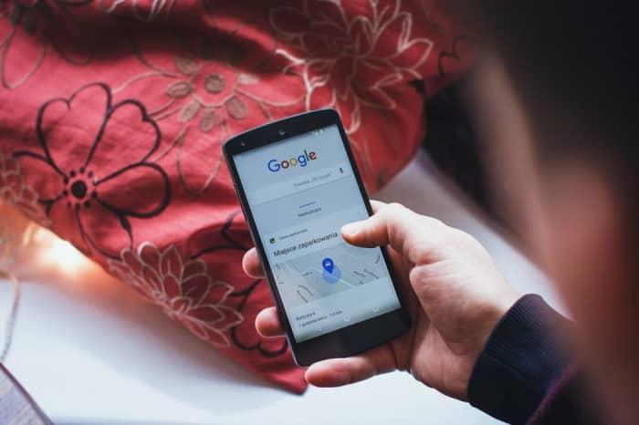 Ottimizzare il design di un sito mobile, in ottica SEO
