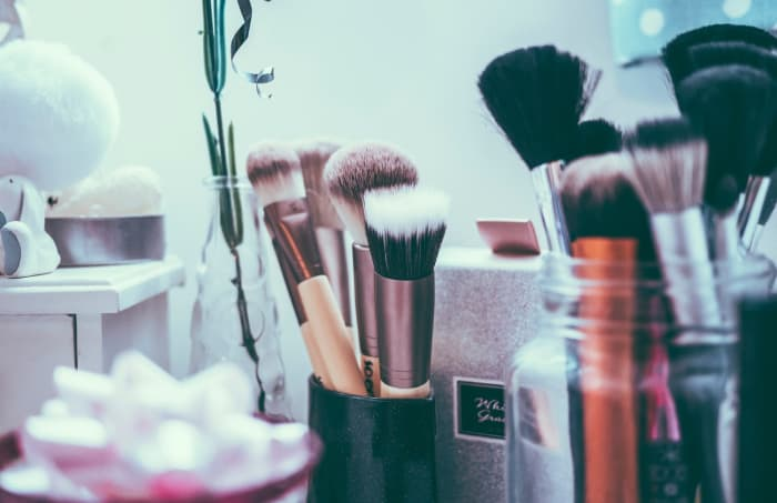 Beauty Cosmetica