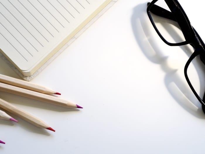 SEO Copywriting: quali strategie per contenuti di qualità?