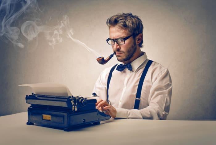 Il copywriting che influenza il ROI