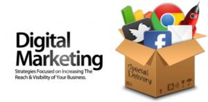 Web Marketing e Digital Marketing: Ecco le Differenze