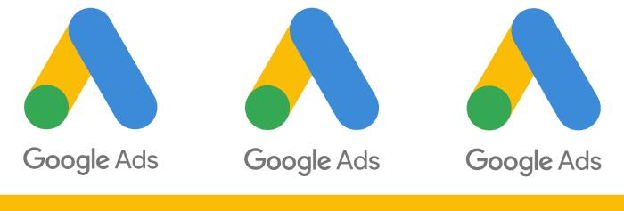 Estensioni Google Ads: Quali Sono e Come Utilizzarle al Meglio