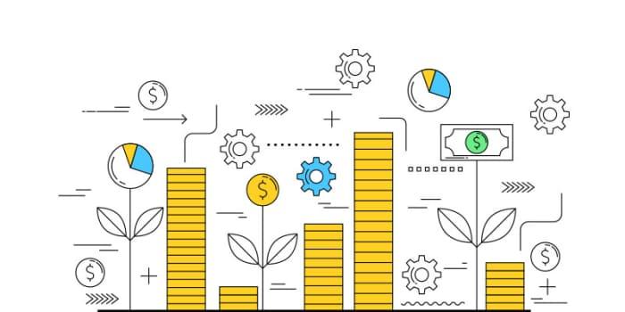 La Metodologia di Sperimentazione del Growth Hacking