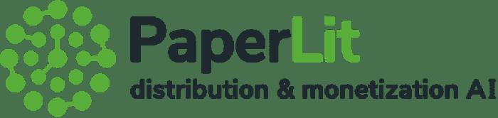 PaperLit