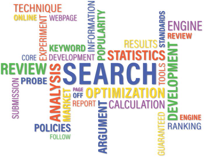 Dalle Keyword all'intento di ricerca. La SEO per la Content Curation