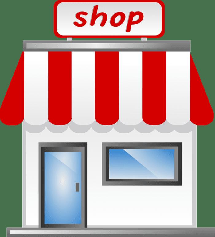 Google e l'offline: Misurazione delle vendite in store