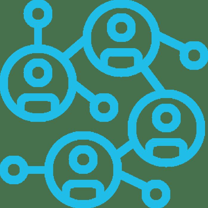 Link Building and Digital PR