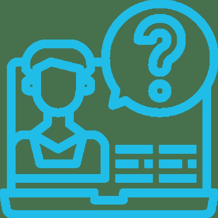Consulenza e Campagne SEO
