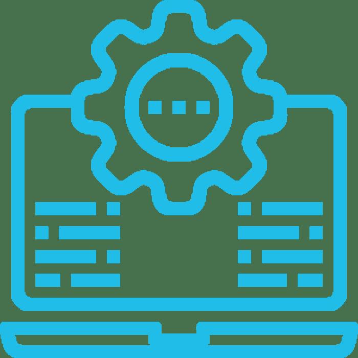 Internal Linking Optimization