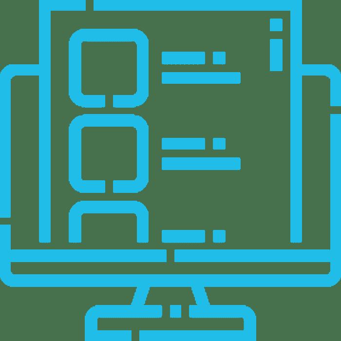 Digital Editorial Plan