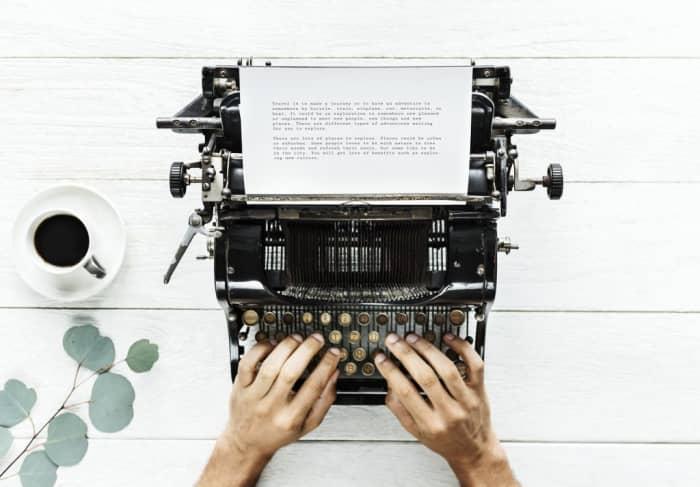 Copywriting per la SEO: Contenuto e ottimizzazione