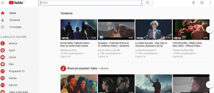 Youtube: Ecco Come Ottimizzare i Contenuti e Posizionarsi