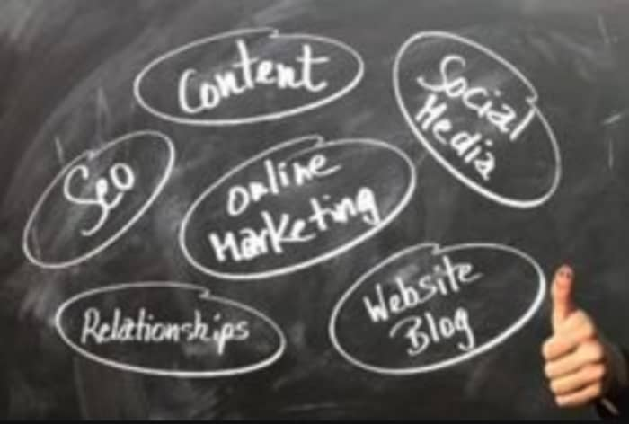 SEO for publishers