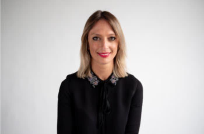 Giulia Cipolloni