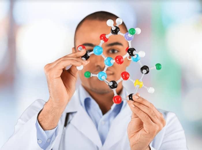 Farmaci generici in Italia: le ricerche online