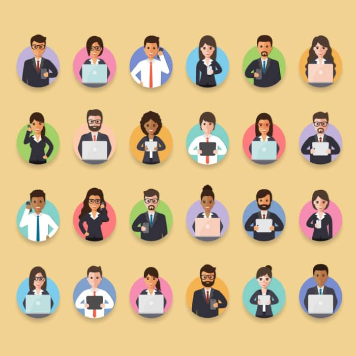 Buyer Personas: how to create them, from question to answer