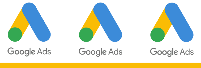 Google Ads Extensions: What they are and How to Use them