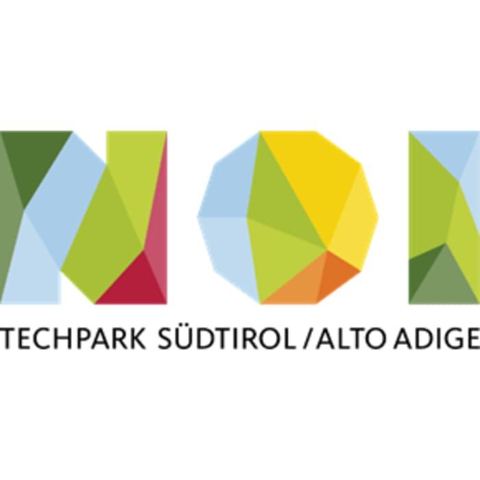 NOI Techpark