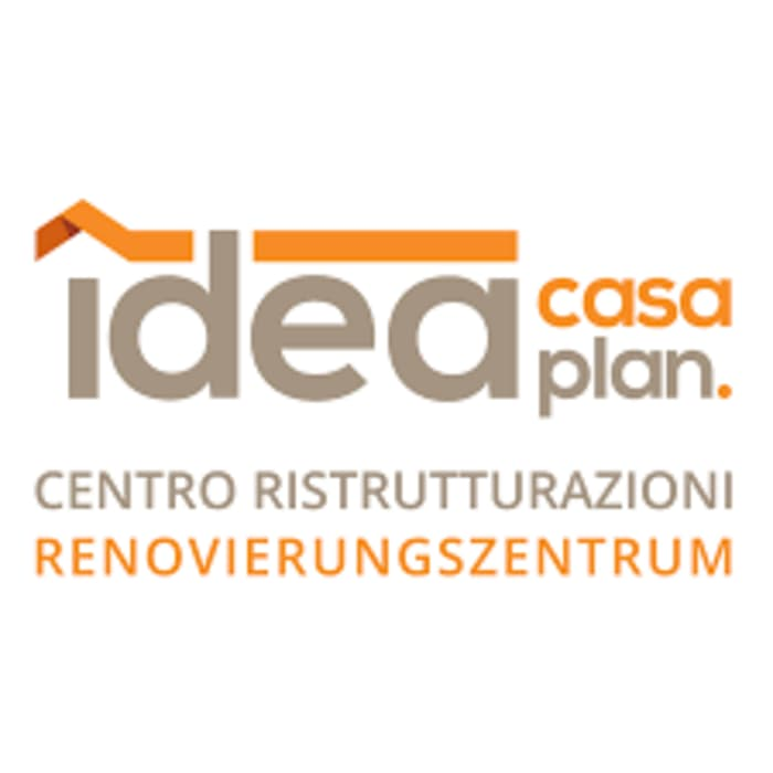 IdeaCasaPlan