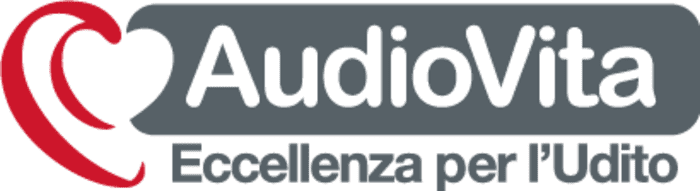 Audiovita