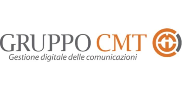 Gruppo CMT e ByTek per la comunicazione integrata