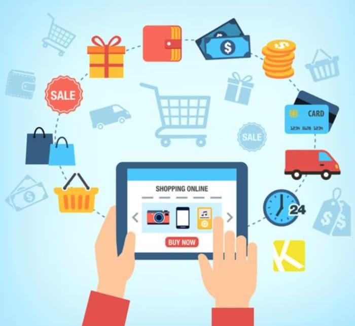 Le voci del feed per i prodotti Google Shopping e come funzionano