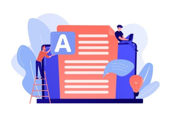 Come Migliorare le Performance Online della tua Redazione Giornalistica
