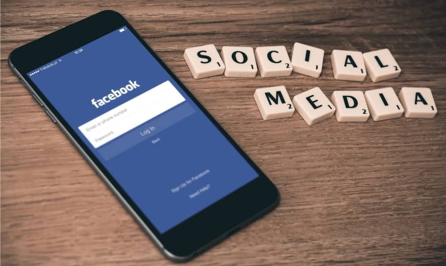 Facebook Come Strumento di Lead Generation