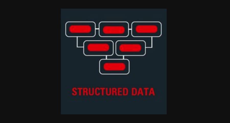 Markup dei dati strutturati con Schema.org