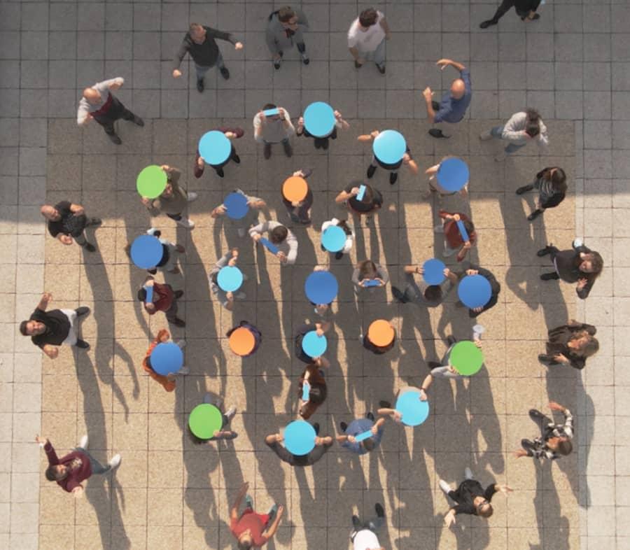 Il Gruppo Datrix acquisisce ByTek
