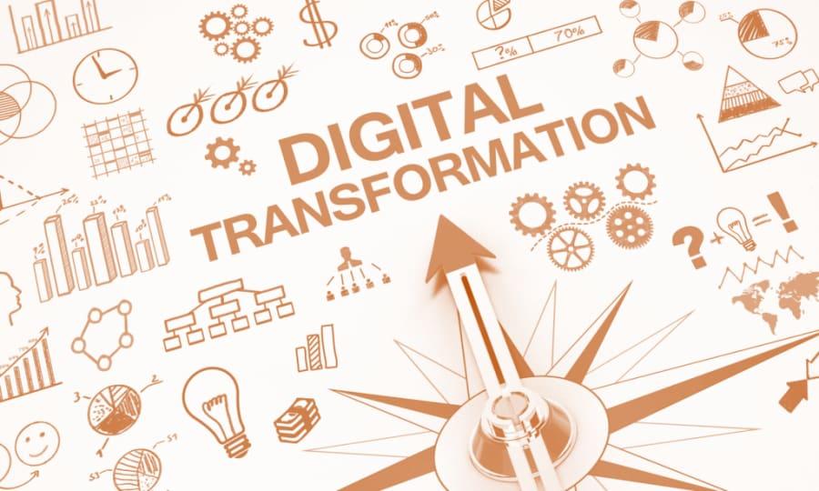 Arrivano i voucher per la digitalizzazione delle PMI