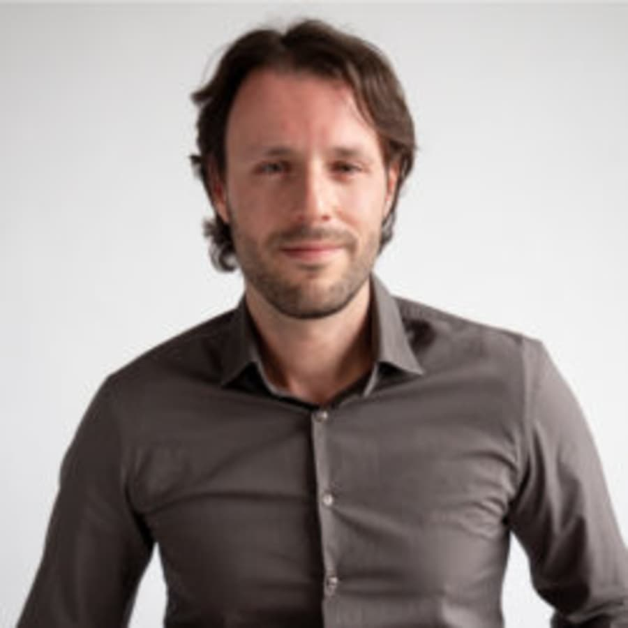 Claudio Ponziani