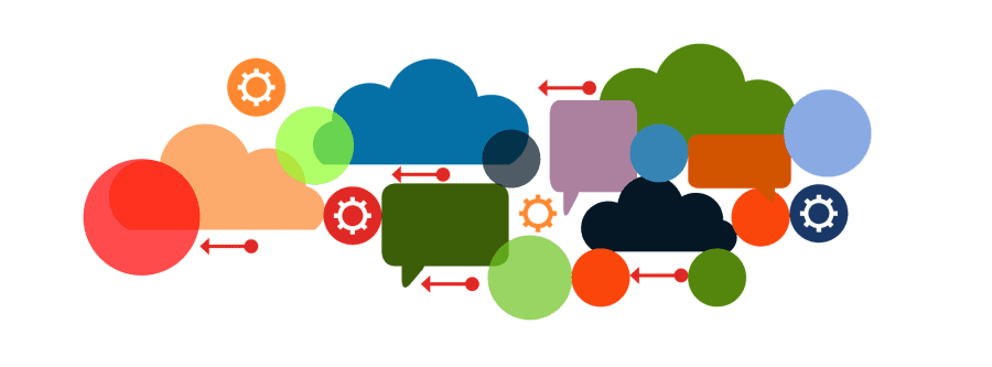 Online e offline si incontrano, tracciamenti avanzati e lead generation