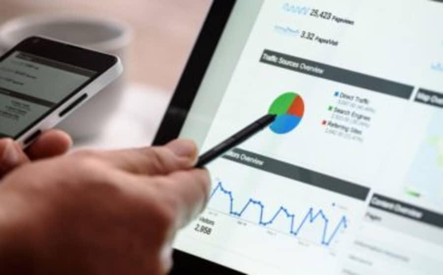 Competitive Website Audit, imparare dai concorrenti