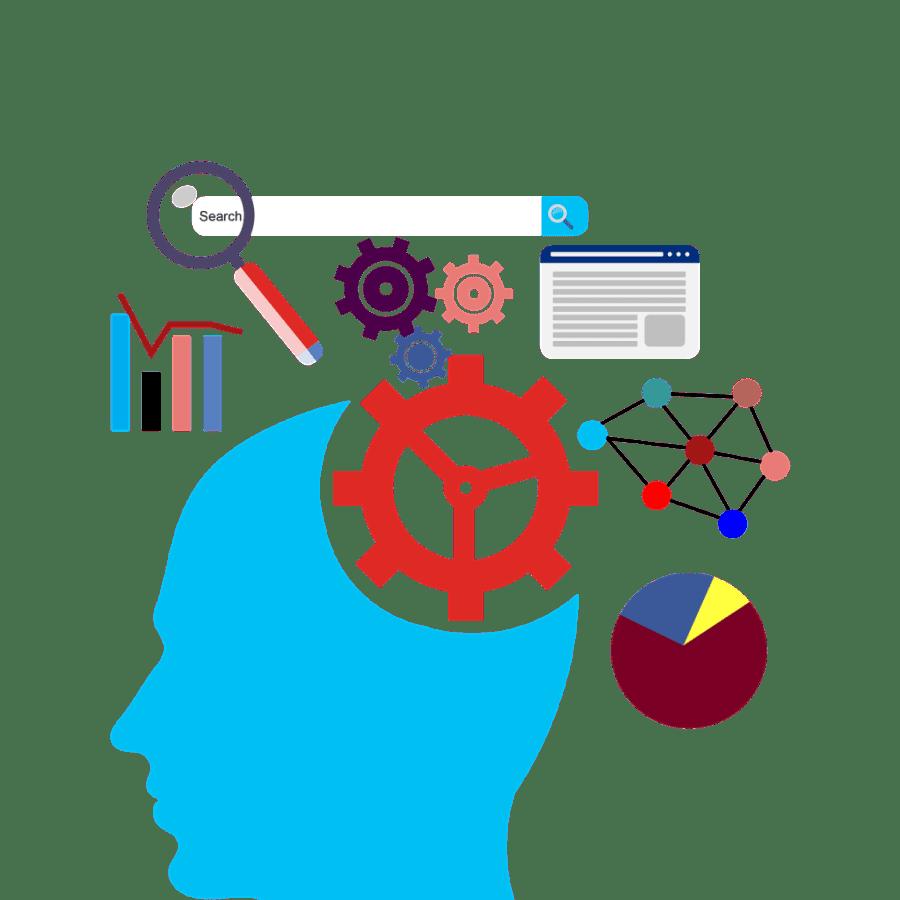 Programmatic Advertising: Annunci efficienti, economici e in target