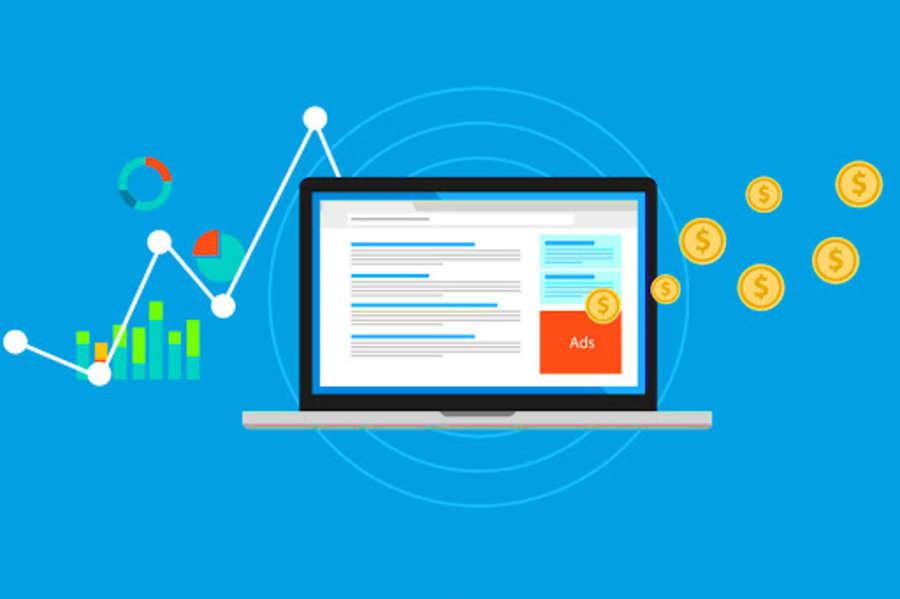 Formazione di Digital Advertising Avanzata