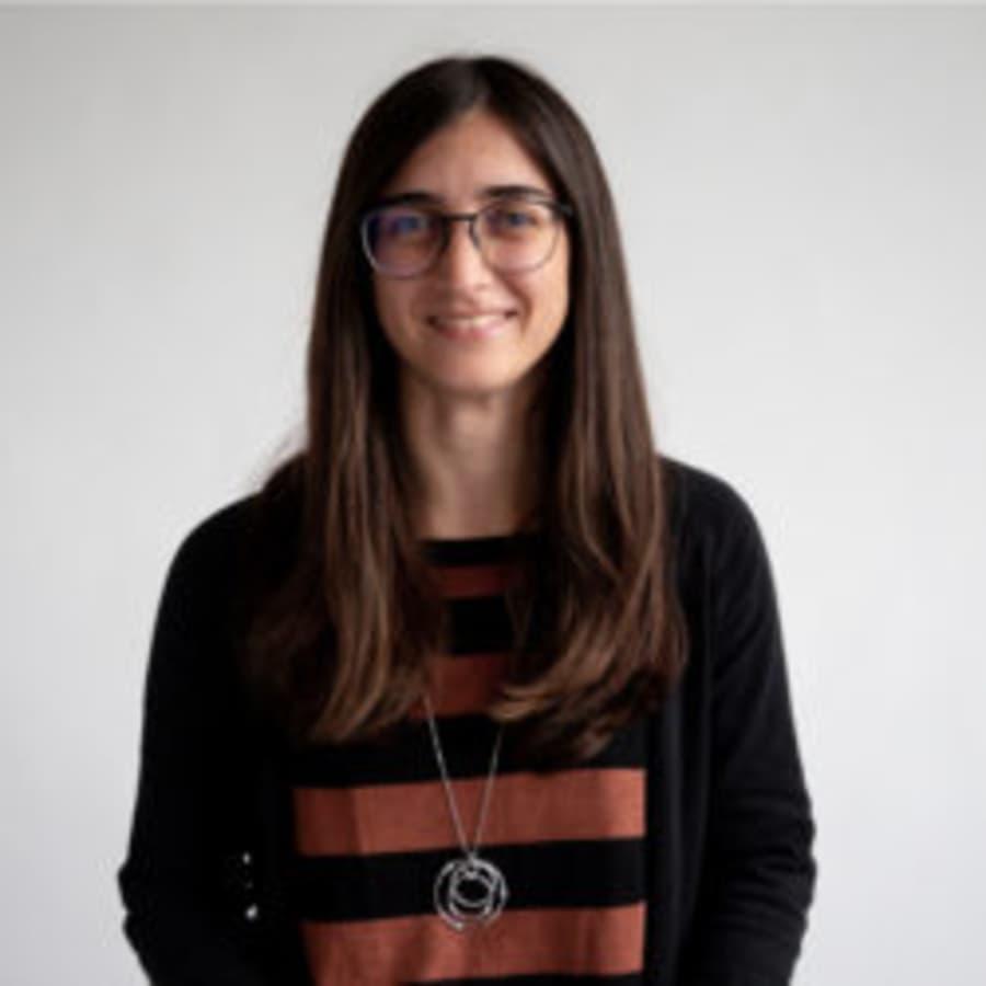 Elisa Luci