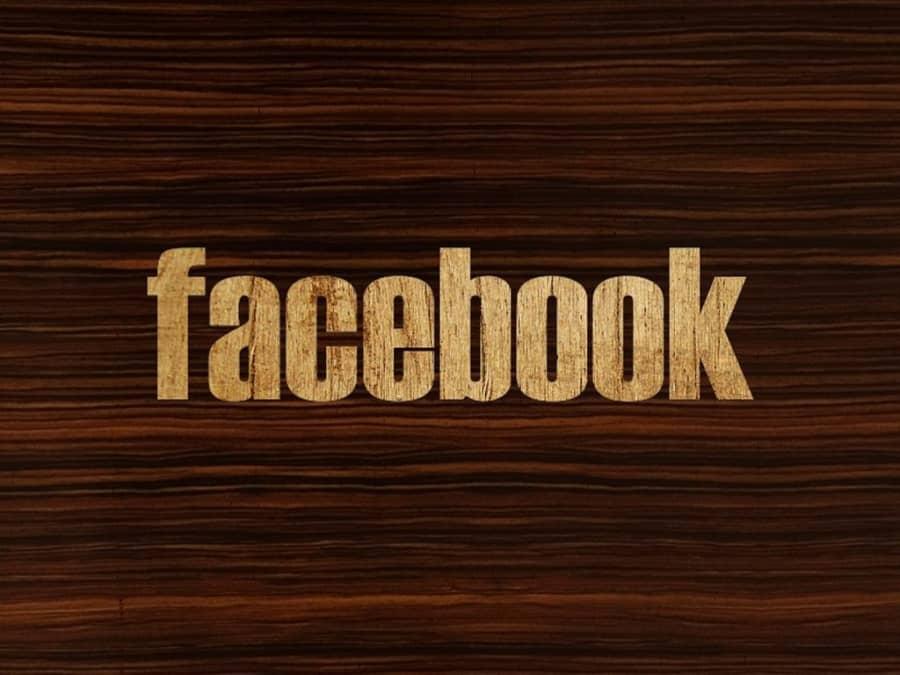 Facebook Dynamic Creative: 6250 modi per migliorare i propri ad