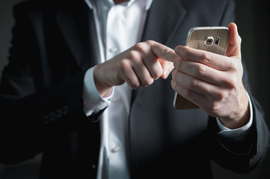 Accelerated mobile pages: SEO quali vantaggi