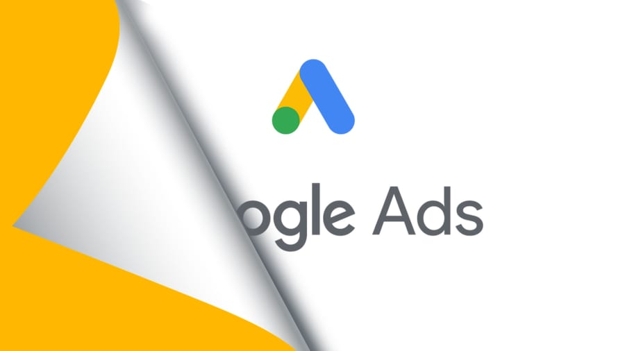 Novità e utilizzo del nuovo Google Ads