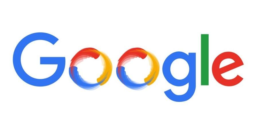 Google Display Network: Arrivano le Smart Display Campaigns