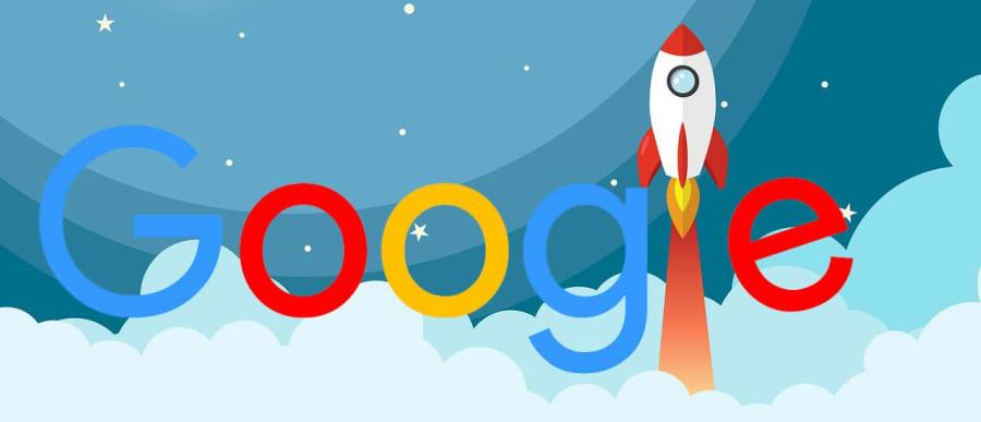 Google Speed Update è attivo:la velocità come fattore di ranking