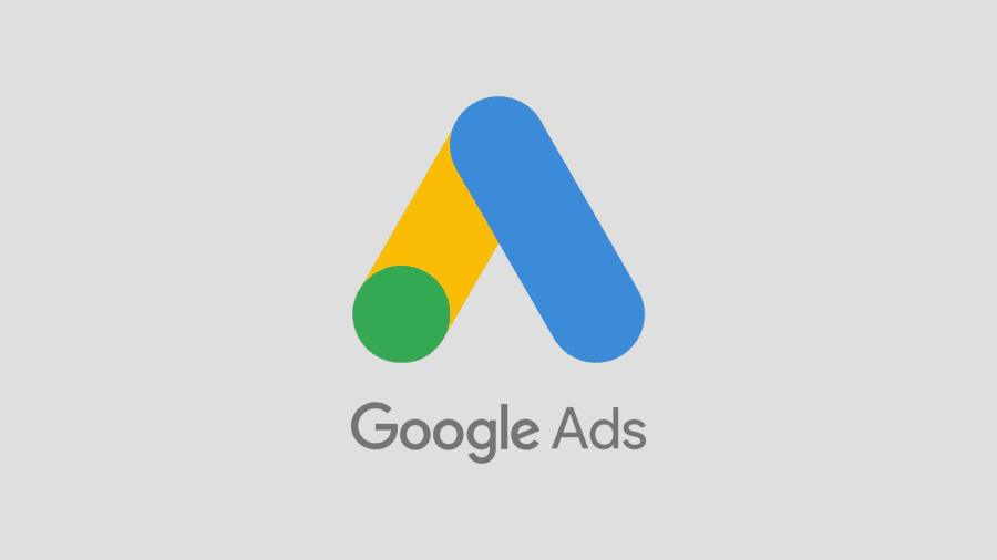 Formazione Google Ads