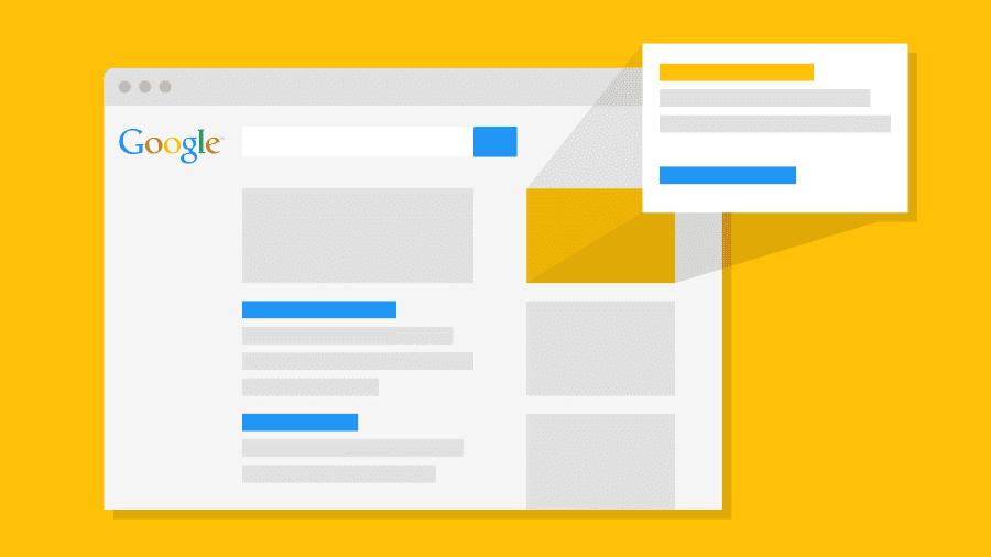 Google Ads Search: come funziona