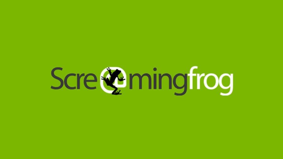 Screaming Frog: Guida alle Funzionalità