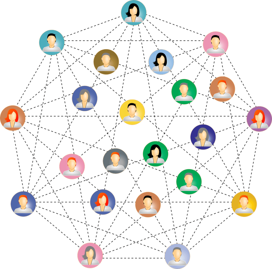 Analisi Link Interni: Come si Conduce e Scelta tra Follow e Nofollow