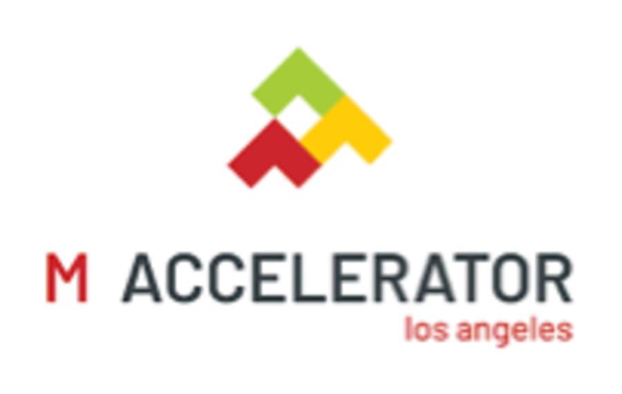 M Accelerator