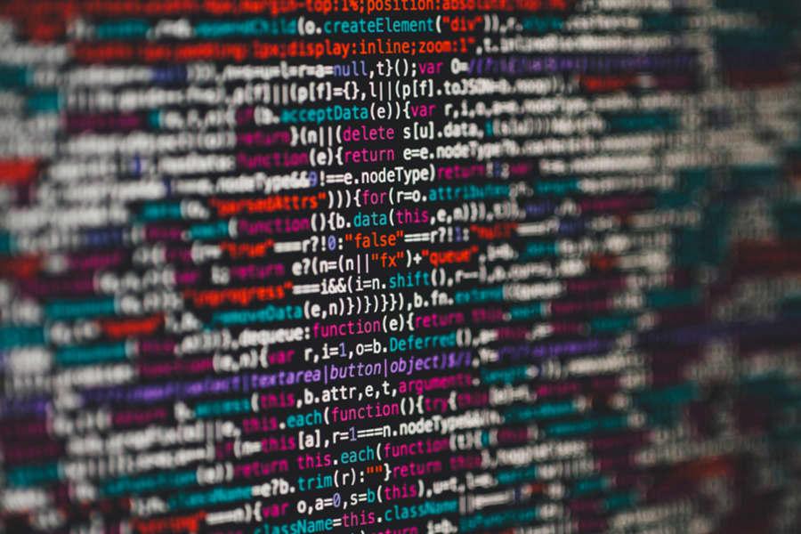 Cos'è un Data Warehouse e come utilizzarlo per il digital marketing?